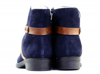 Ботинки для женщин RIEKER 77563(14) продажа, 2017