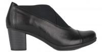 Ботинки для женщин RIEKER R1581(01) размеры обуви, 2017