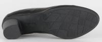 Ботинки для женщин RIEKER R1581(01) стоимость, 2017
