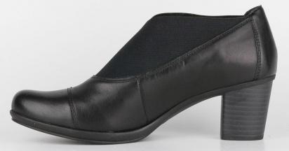 Ботинки для женщин RIEKER R1581(01) продажа, 2017