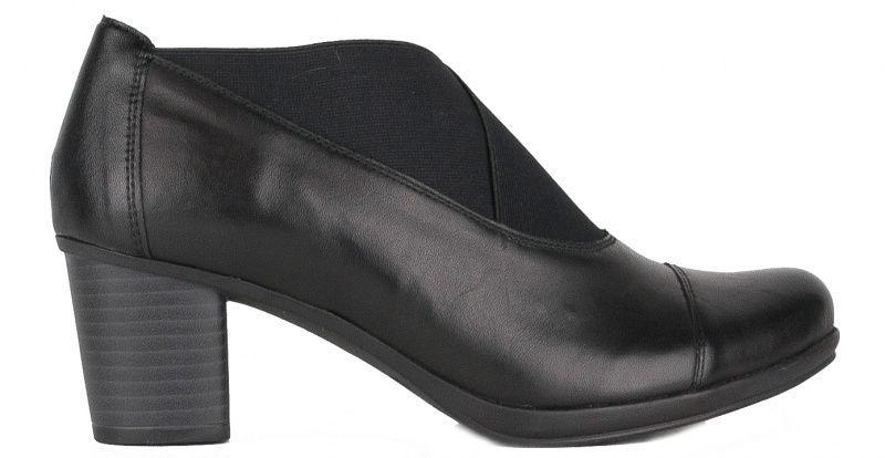 Ботинки для женщин RIEKER RW984 цена, 2017