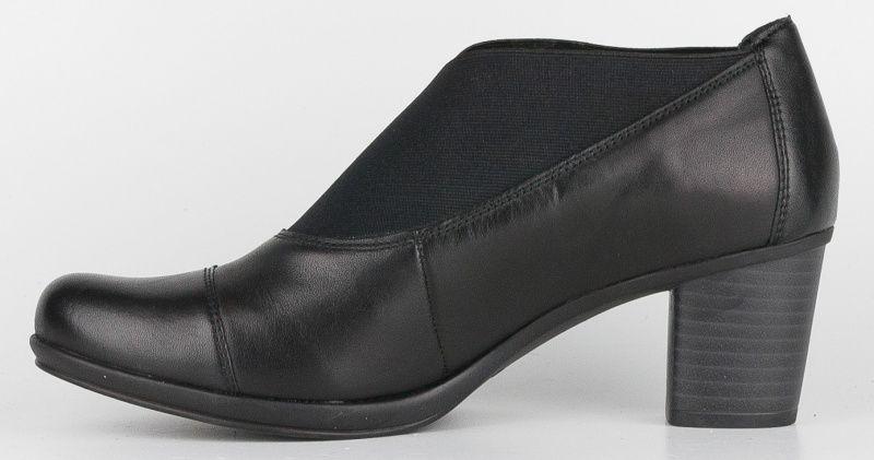 Ботинки для женщин RIEKER RW984 брендовые, 2017