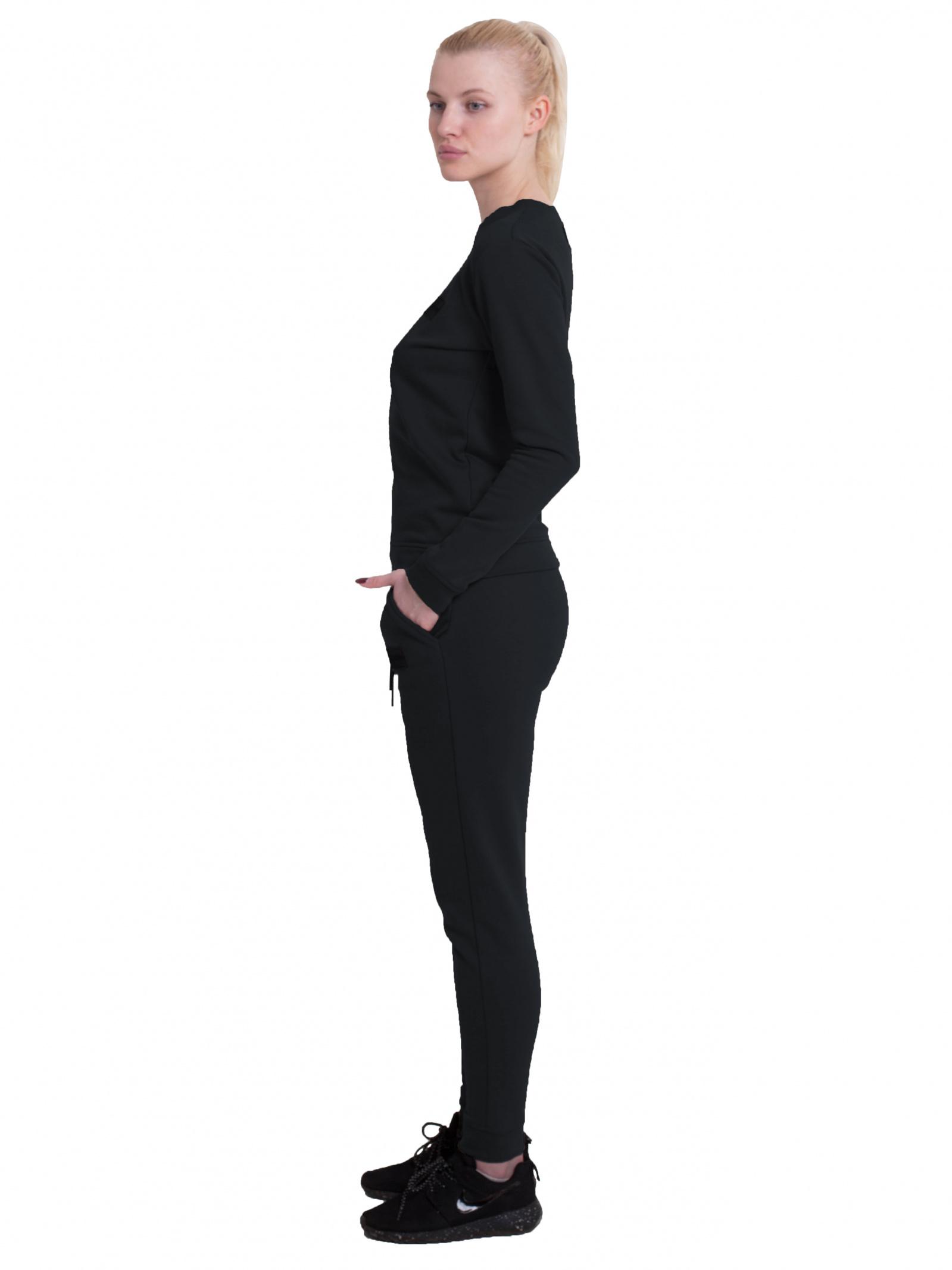 KARUA Костюм (спорт) жіночі модель S-00251 відгуки, 2017