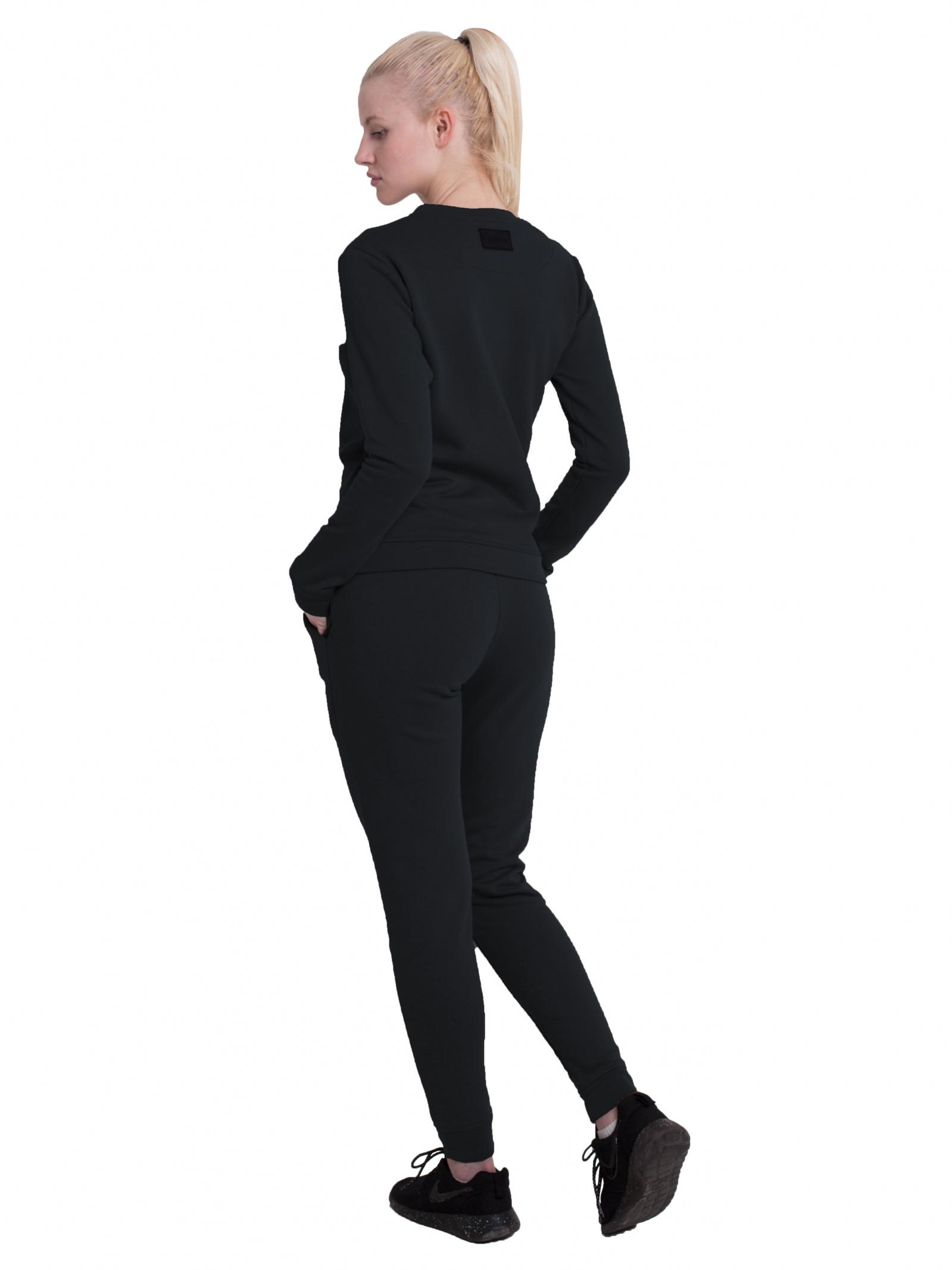 KARUA Костюм (спорт) жіночі модель S-00251 ціна, 2017
