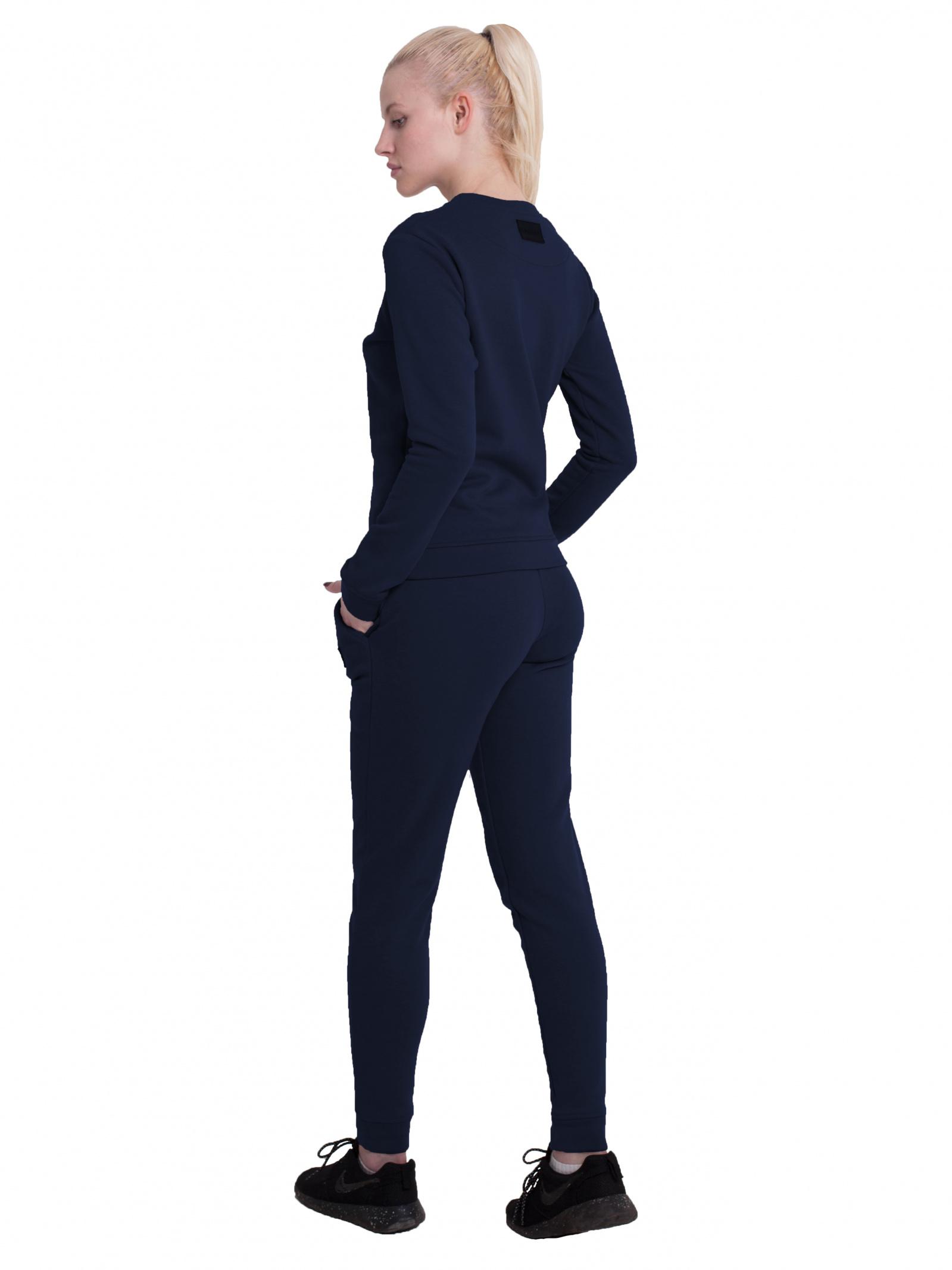 KARUA Костюм (спорт) жіночі модель S-00255 ціна, 2017