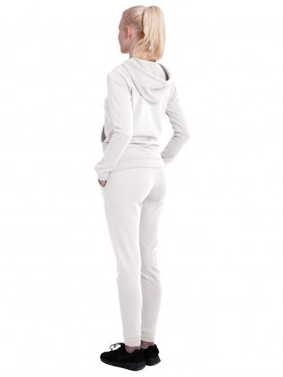 KARUA Костюм (спорт) жіночі модель S-00401 ціна, 2017