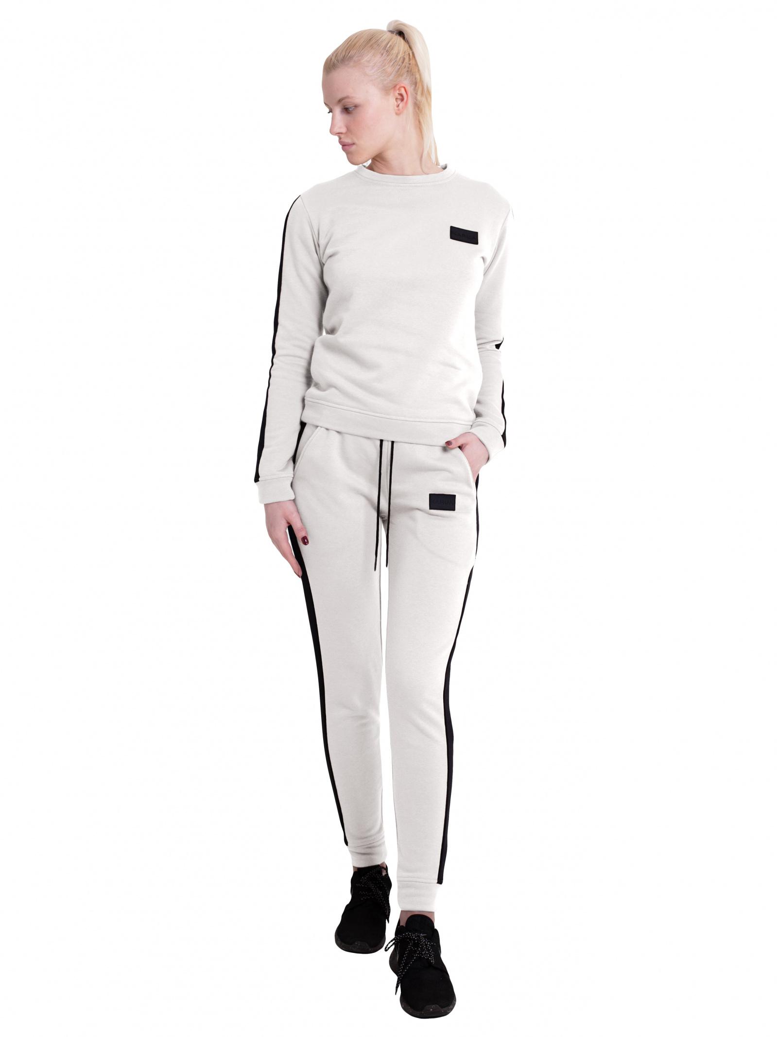 KARUA Костюм (спорт) жіночі модель S-00601 якість, 2017