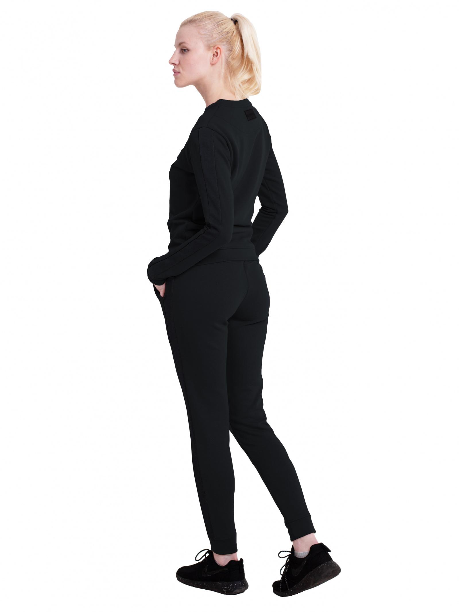 KARUA Костюм (спорт) жіночі модель S-00651 ціна, 2017