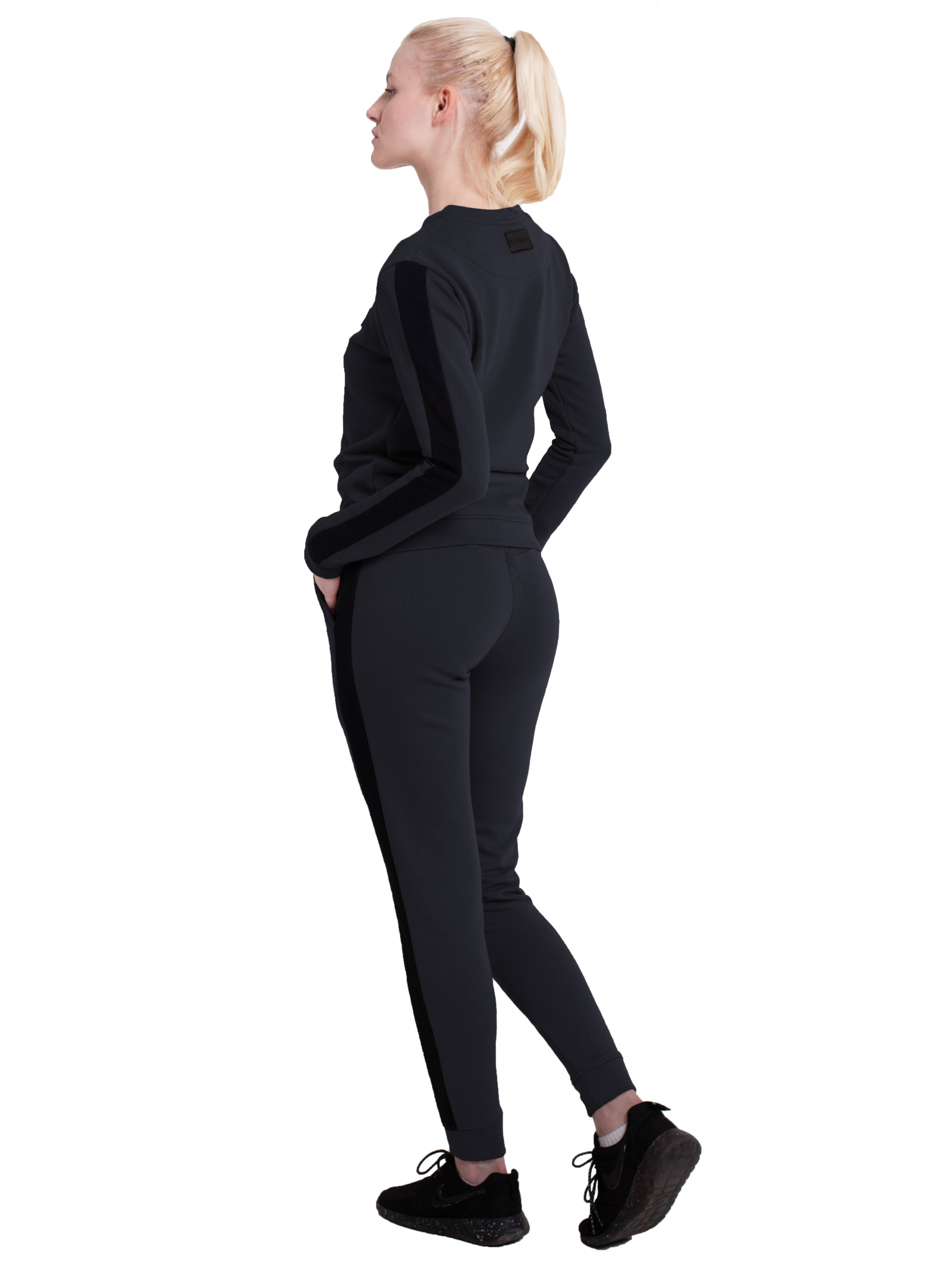 KARUA Костюм (спорт) жіночі модель S-00657 ціна, 2017