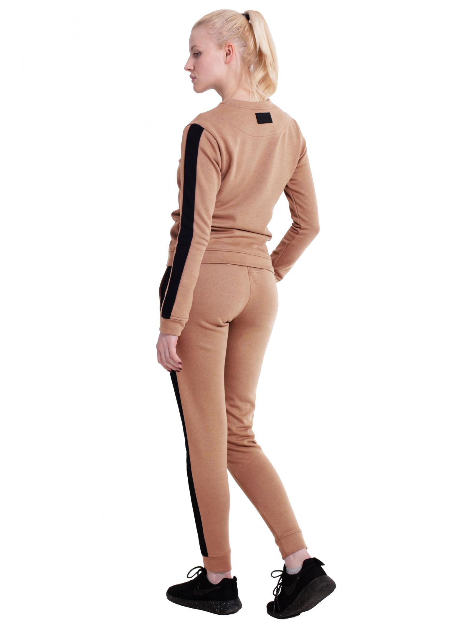 KARUA Костюм (спорт) жіночі модель S-00660 ціна, 2017