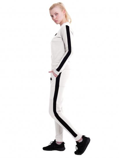 Спортивний костюм KARUA - фото