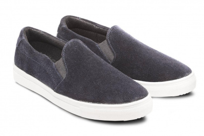 Слипоны для женщин Grace S1.3.000000335 купить обувь, 2017