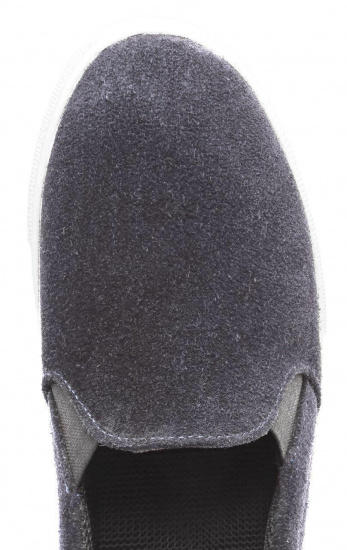 Слипоны для женщин Grace S1.3.000000335 размеры обуви, 2017