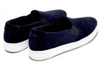 Сліпони  для жінок Grace S1.3.000000382 брендове взуття, 2017