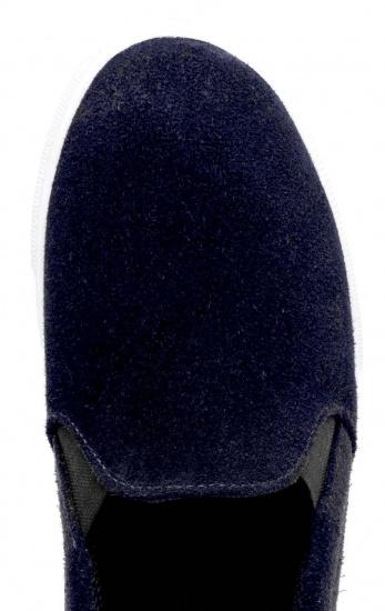 Сліпони  для жінок Grace S1.3.000000382 розміри взуття, 2017