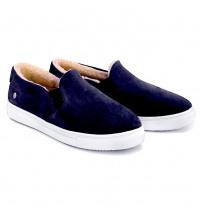 Слипоны для женщин Grace S1.6.000000382 купить обувь, 2017