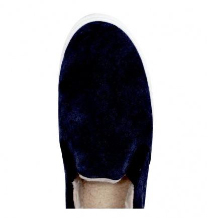 Слипоны для женщин Grace S1.6.000000382 размеры обуви, 2017