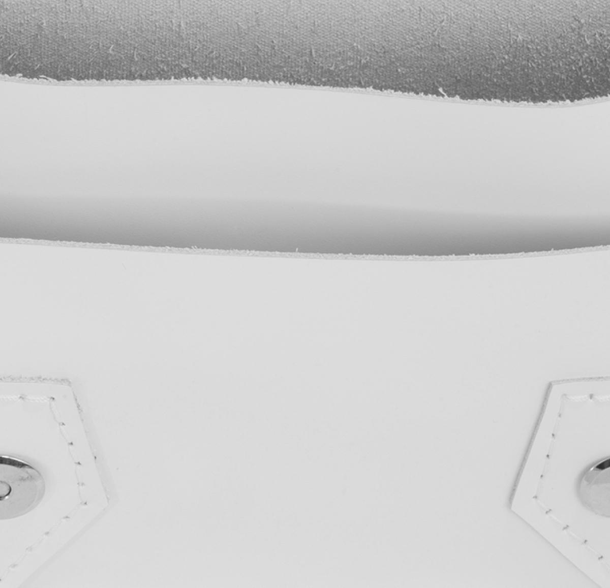 Сумка  Grace модель S11.000000329 купить, 2017