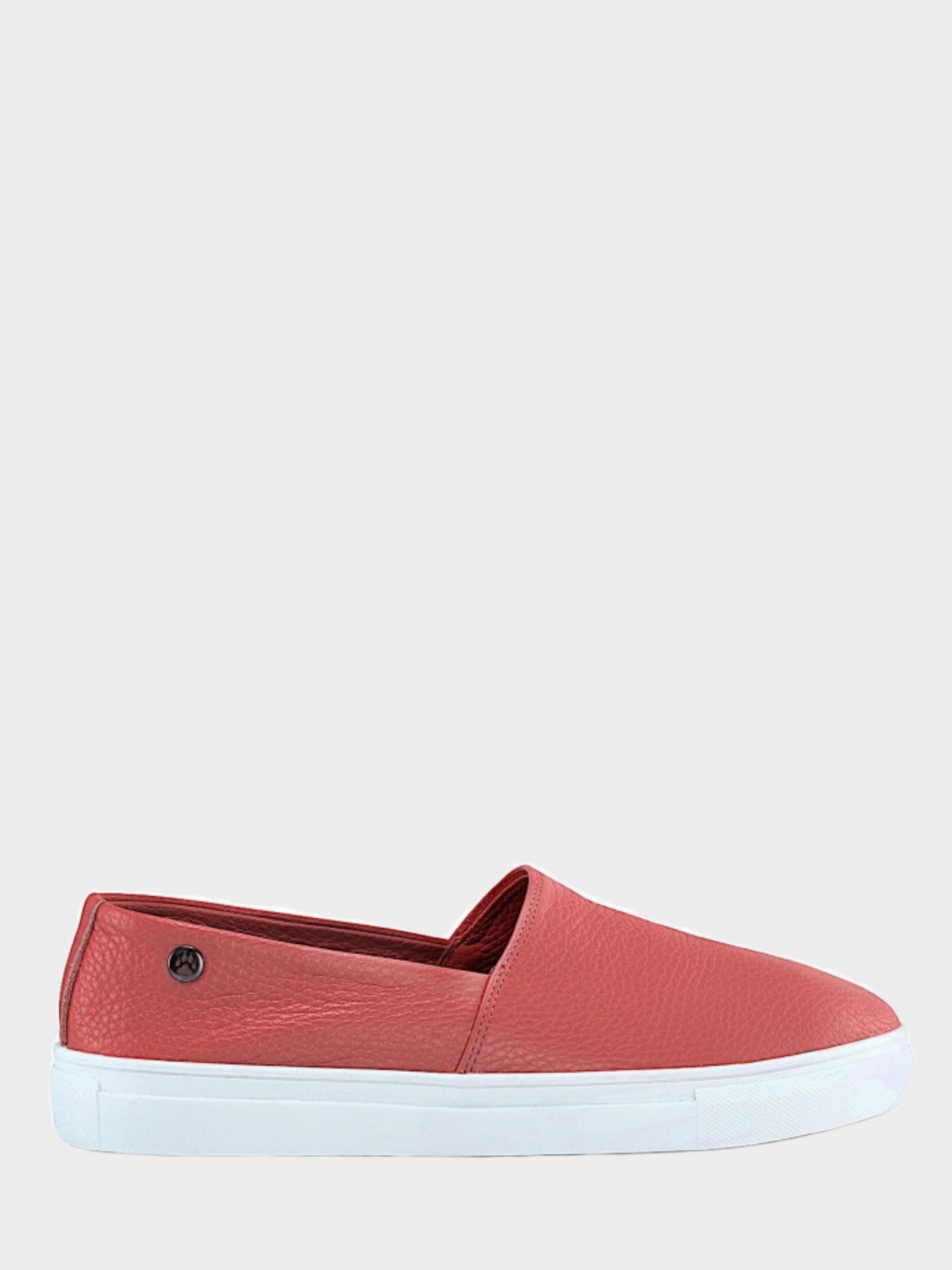 Слипоны женские Слипоны  S1 S2.1.000000349 размеры обуви, 2017