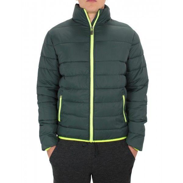Lotto Куртка синтепоновая мужские модель S3458 , 2017