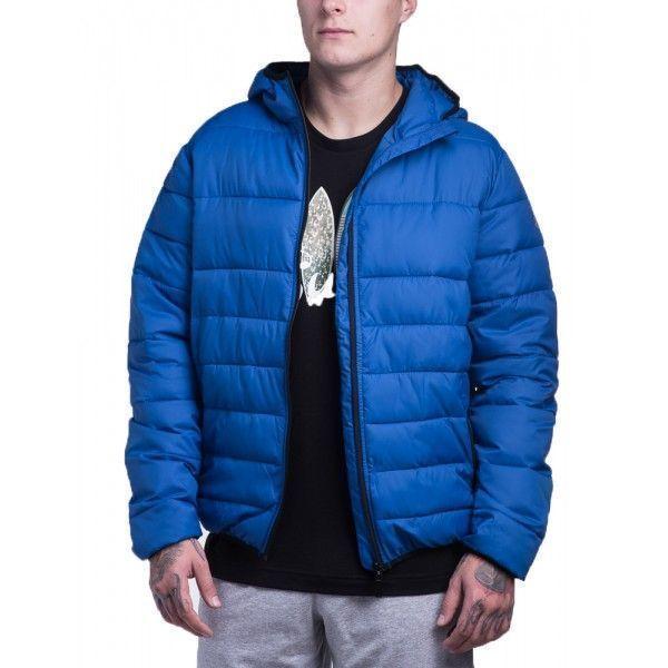 Lotto Куртка синтепоновая мужские модель S3462 приобрести, 2017