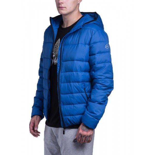 Lotto Куртка синтепоновая мужские модель S3462 , 2017