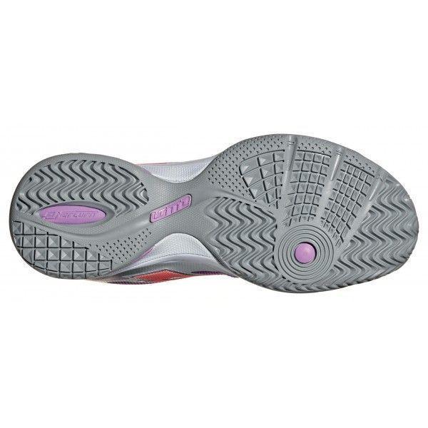 Кроссовки теннисные женские Кроссовки женские теннисные Lotto ESOSPHERE II ALR W S7335 S7335 модная обувь, 2017