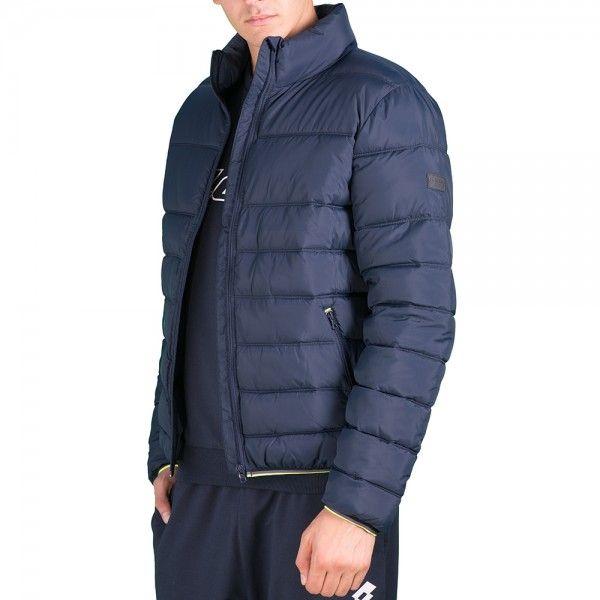 Lotto Куртка синтепоновая мужские модель S9339 , 2017