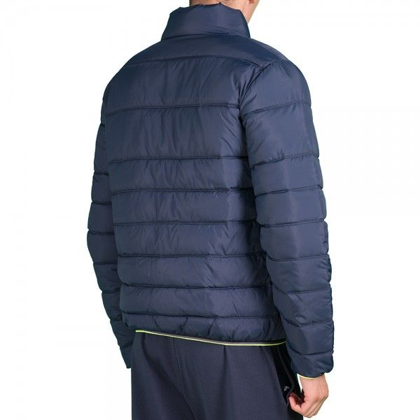 Lotto Куртка синтепоновая мужские модель S9339 характеристики, 2017