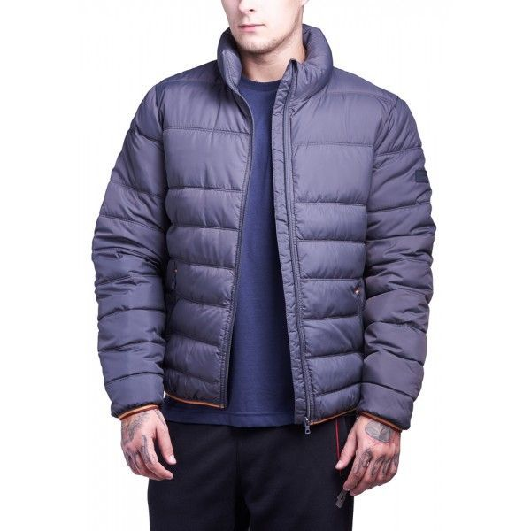 Lotto Куртка синтепоновая мужские модель S9340 приобрести, 2017