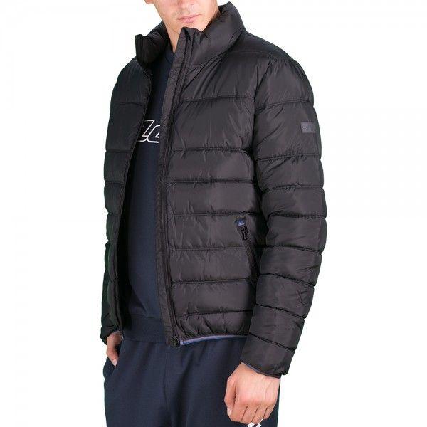 Куртка синтепоновая мужские Lotto модель S9341 , 2017