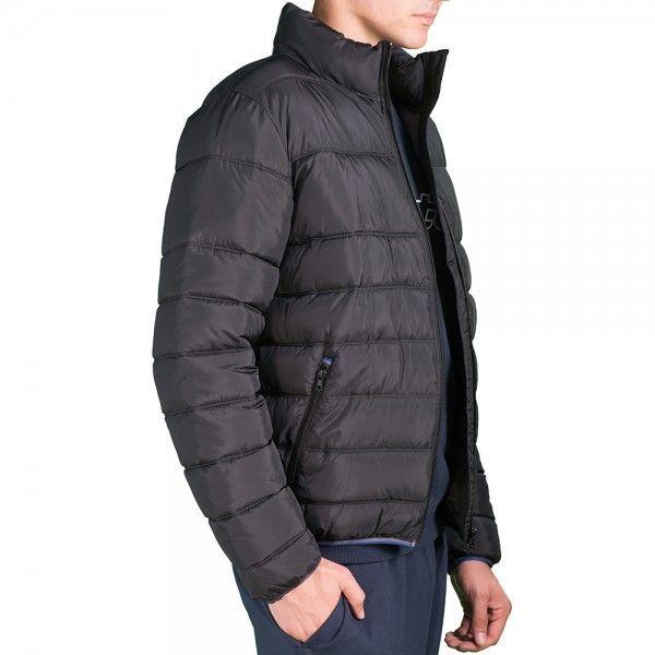 Lotto Куртка синтепоновая мужские модель S9341 , 2017