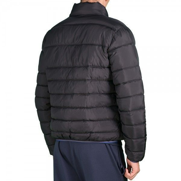 Lotto Куртка синтепоновая мужские модель S9341 характеристики, 2017