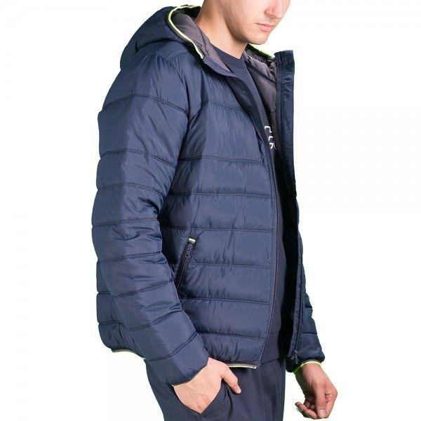 Lotto Куртка синтепоновая мужские модель S9342 , 2017
