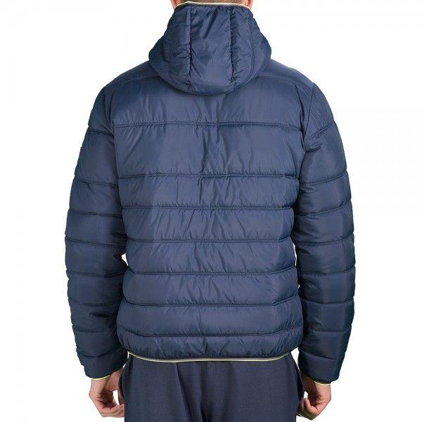 Lotto Куртка синтепоновая мужские модель S9342 характеристики, 2017