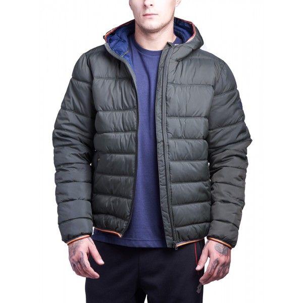 Lotto Куртка синтепоновая мужские модель S9343 приобрести, 2017