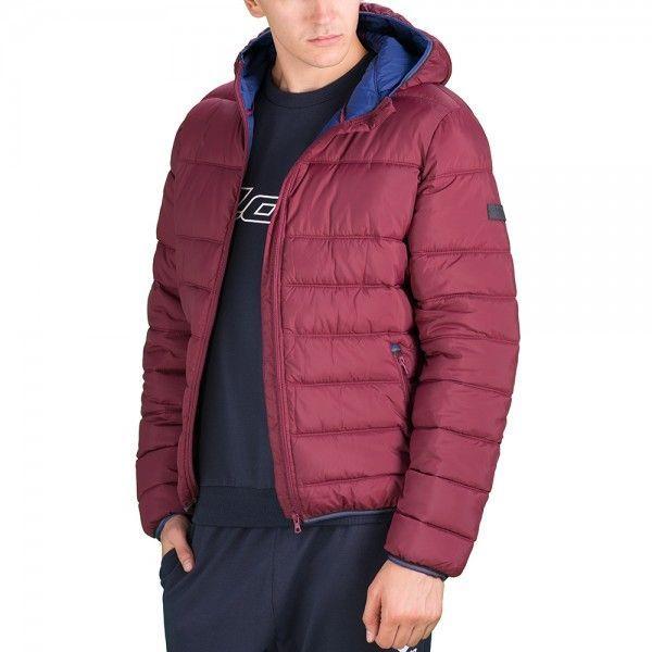 Lotto Куртка синтепоновая мужские модель S9346 приобрести, 2017