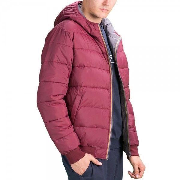 Lotto Куртка синтепоновая мужские модель S9349 , 2017
