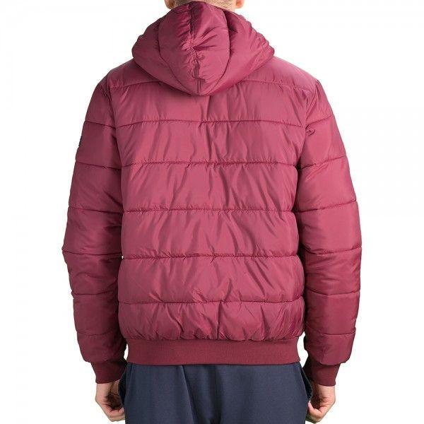 Lotto Куртка синтепоновая мужские модель S9349 характеристики, 2017