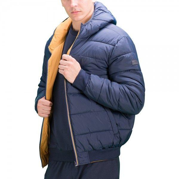 Lotto Куртка синтепоновая мужские модель S9351 приобрести, 2017
