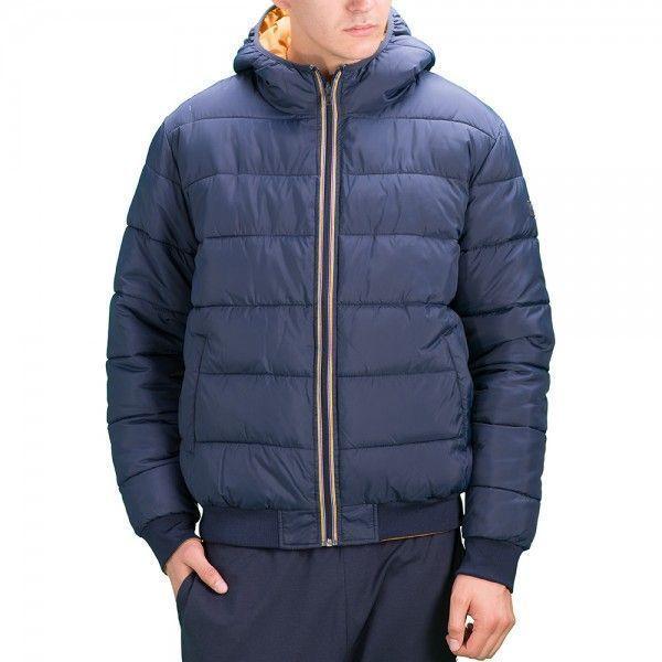 Lotto Куртка синтепоновая мужские модель S9351 , 2017