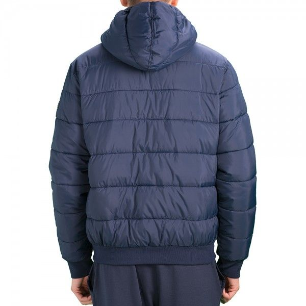 Lotto Куртка синтепоновая мужские модель S9351 характеристики, 2017