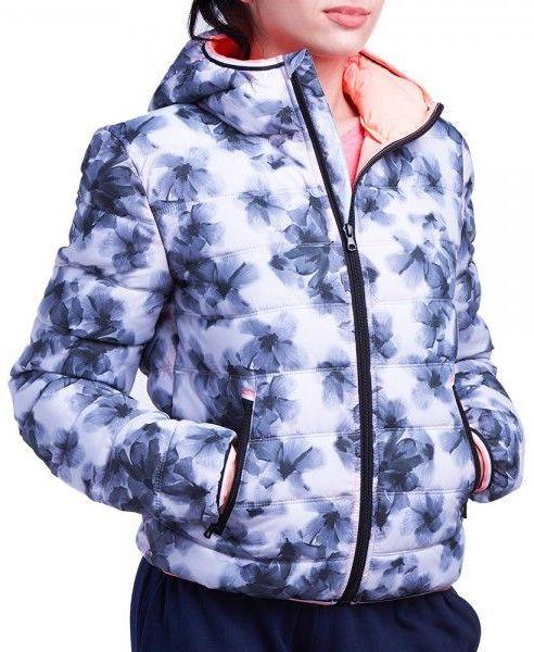 Куртка синтепоновая женские Lotto модель S9357 приобрести, 2017