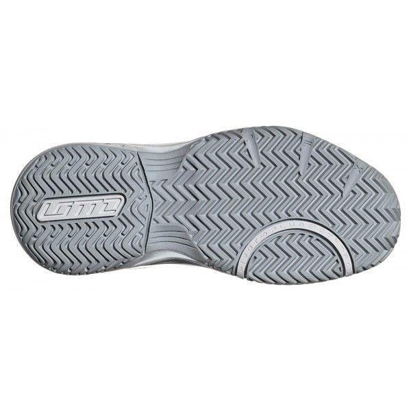 Кроссовки теннисные для детей T-STRIKE III CL L S9479 брендовая обувь, 2017