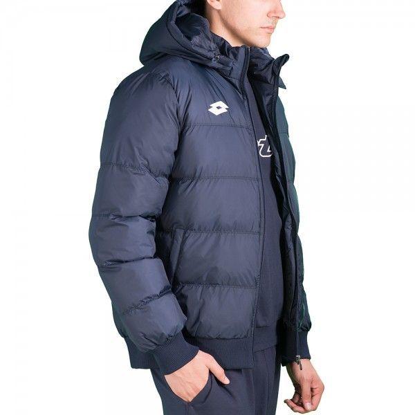 Lotto Куртка синтепоновая мужские модель S9819 , 2017