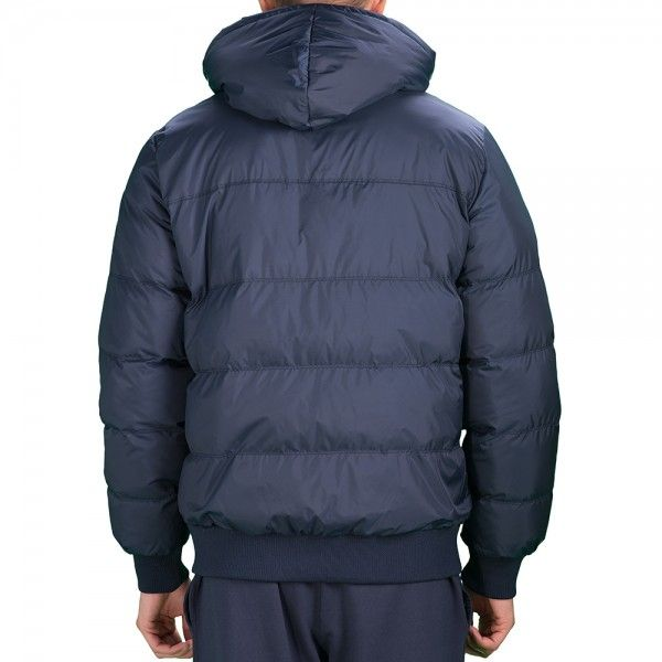 Lotto Куртка синтепоновая мужские модель S9819 характеристики, 2017
