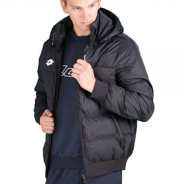 Lotto Куртка синтепоновая мужские модель S9820 приобрести, 2017