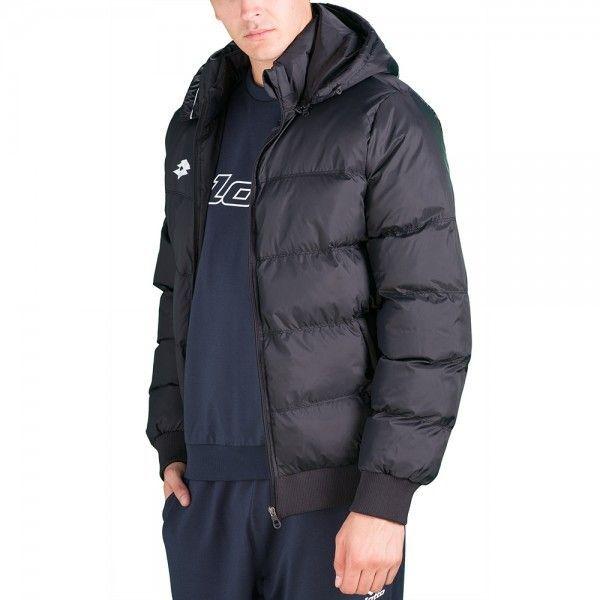 Lotto Куртка синтепоновая мужские модель S9820 , 2017