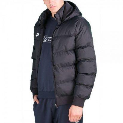 Куртка синтепоновая мужские Lotto модель S9820 , 2017