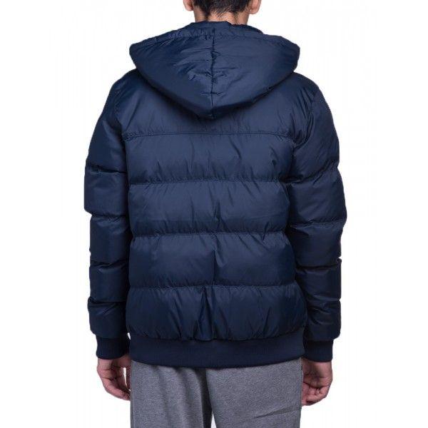 Lotto Куртка синтепоновая детские модель S9822 , 2017